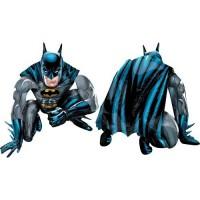 bat-men