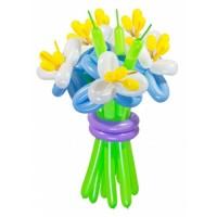 buket-sinie-irisy