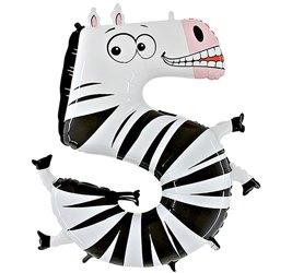shar-tsifra-5-zebra