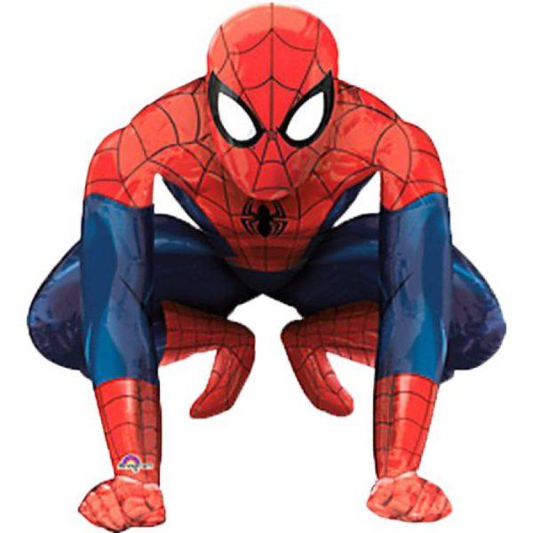 spider-man-800x800